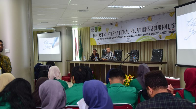 Seminar (Funtastic International Relations Journalistic) (13)