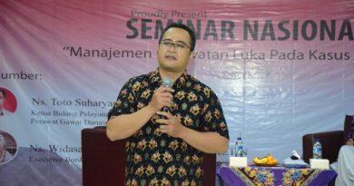 Himakep adakan Seminar Nasional (13)