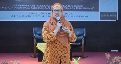 Himakom Adakan Orientasi Keluarga Komunikasi 2018 (8)