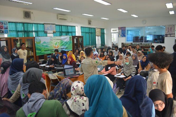 Kuliah Umum Fakultas Biologi 2018 (7)