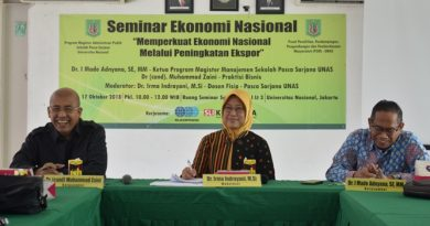 Seminar Ekonomi Nasional (5)