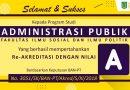 Web-UNAS-Akreditasi-Administrasi-Publik_A
