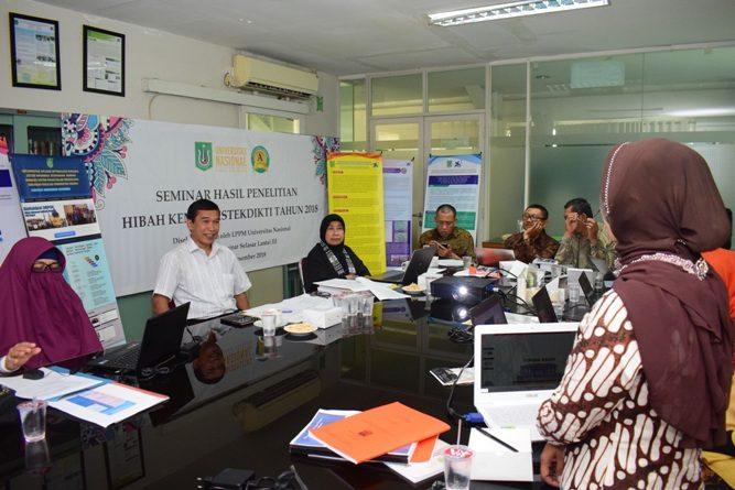 Seminar Hasil Penelitian Hibah Kemenristekdikti 2018 (12)