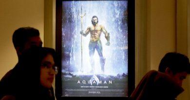 Film Indonesia Berpeluang Dibiayai Investor Eropa