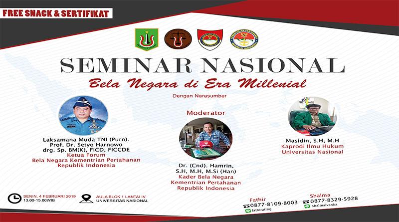 Seminar-Nasional-Bela-Negara-di-Era-Milenial