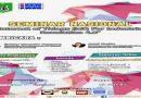 "Seminar Nasional ""Internet of Things (IoT) For Industrial Revolution 4.0"""