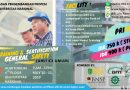 Training & Sertification General Safety-BP-PROUNAS