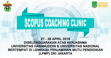SCOPUS-COACHING-CLINIC-UNAS-DENGAN-UNHAS