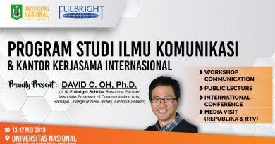 PROGRAM-STUDI-ILMU-KOMUNIKASI-DAN-KANTOR-KERJASAMA-INTERNASIONAL-UNIVERSITAS-NASIONAL-PROUDLY-PRESENT