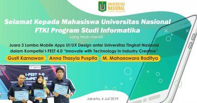 Mahasiswa-FTKI-Juara-Lomba-Mobile-Apps-UI_UX-Design-di-uhamka