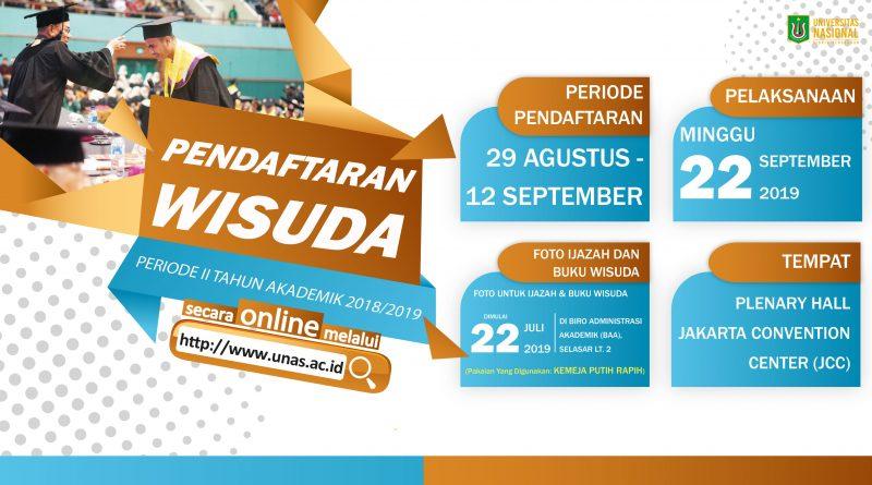 Web-banner-pendaftaran-wisuda-UNAS-P2-2019