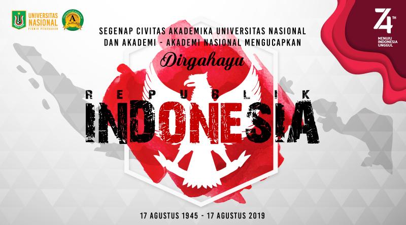 Dirgahayu-Republik-Indonesia-Ke-74