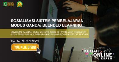SOSIALISASI-KULIAH-ONLINE-WEB-UNAS-3
