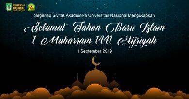 TAHUN-BARU-ISLAM-1441-H-WEB-BANNER-UNAS