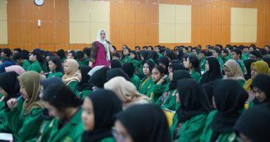 PLBA Semester Ganjil Tahun Akademik 2019/2020