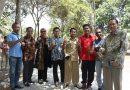 UNAS dan BLK Bandung Cetak Entrepreneur Muda Lewat Pelatihan Ternak