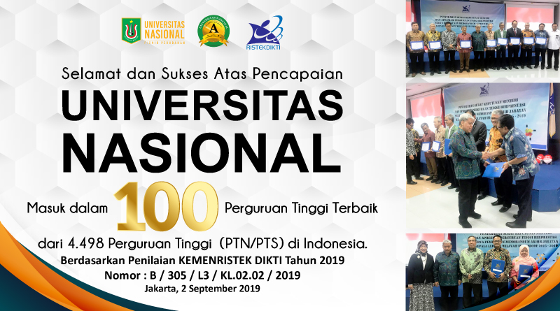 UNAS-100-PT-NON-VOKASI-TERBAIK-WEB-UNAS-Rev03