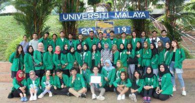 kunjungan di malaya (3)