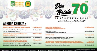 DIES-NATALIS-70-TAHUN-UNAS