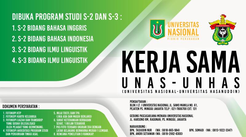 KERJASAMA-UNIVERSITAS-NASIONAL-DENGAN-UNIVERSITAS-HASANUDDIN