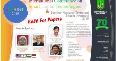 Seminar ICoSDiT-2019 Final