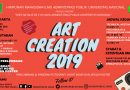 HIMAPUBLIK Art Creation 2019