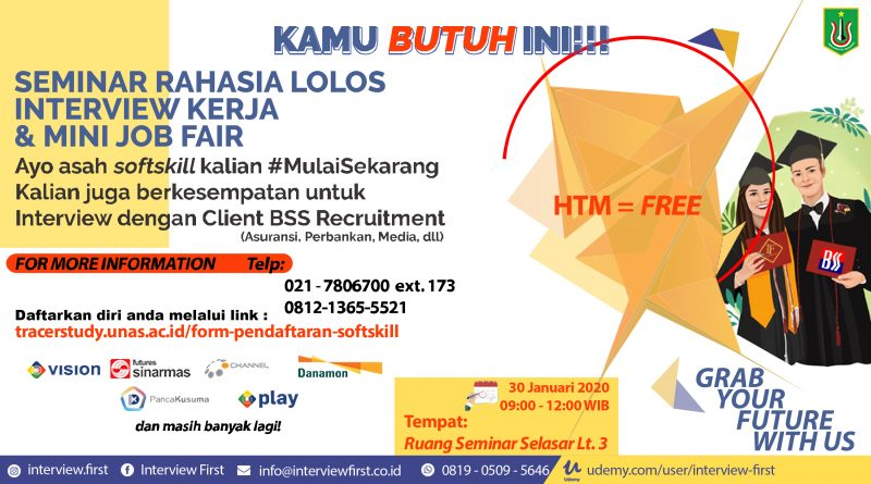 SEMINAR-RAHASIA-LOLOS-INTERVIEW-KERJA-&-MINI-JOB-FAIR