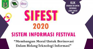 SIFEST-2020