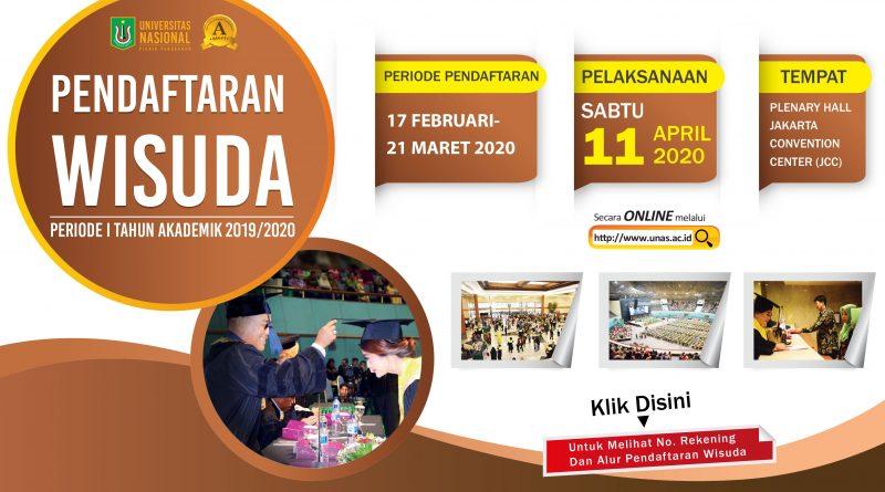 Web-banner-pendaftaran-wisuda-UNAS-P1-2020
