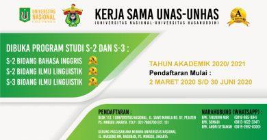 Kerja-Sama-UNAS-UNHAS-Buka-Prodi-S2-&-S3-(3)