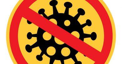 Mengukur Rugi Lockdown Bagi Indonesia Cegah Pandemi Corona