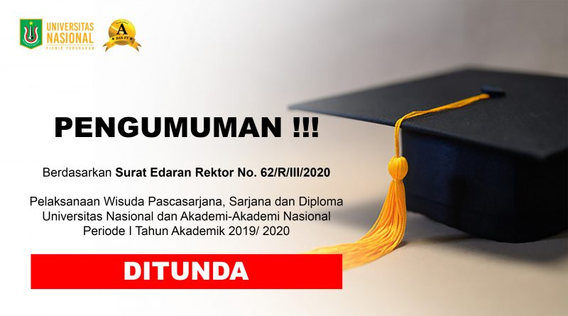 PENUNDAAN-WISUDA-PERIODE-I-TA-2019--2020-Rev-_-01