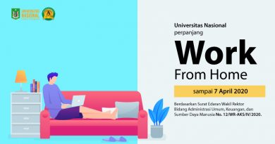 PERPANJANG-WFH-WEB-BANNER
