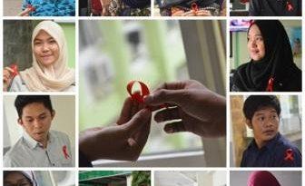 Hari-AIDS-unas-web