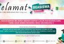 PENGUMUMAN-BEASISWA-SMSTR-GANJIL-T-A-2020-2021_gel2