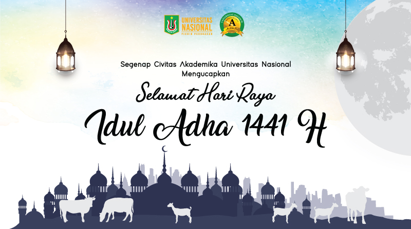 SELAMAT-HARI-RAYA-IDUL-ADHA-1441