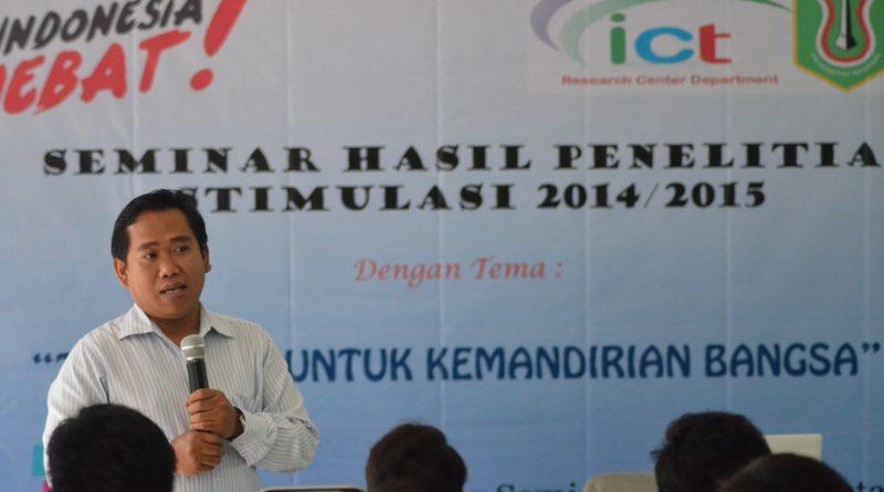 Seminar_Penelitian_FTKI_UNAS