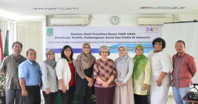 Seminar_hasil_penelitian_Dosen_FISIP_UNAS