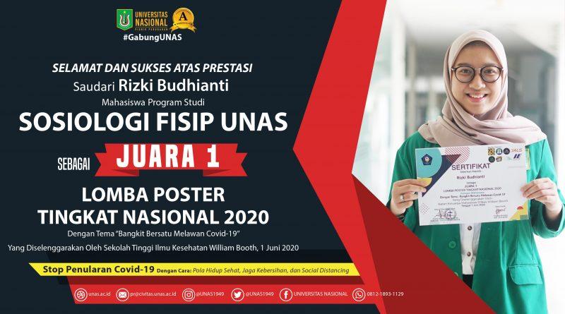 Web-Banner-Prestasi-Mahasiswa-Sosiologi-FISIP-2020