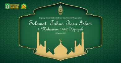 SELAMAT-TAHUN-BARU-ISLAM-1442-H-WEB-BANNER-UNAS