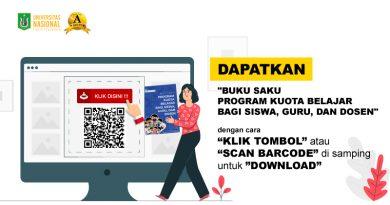 Buku-Saku-Program-Kuota-dari-KEMDIKBUD