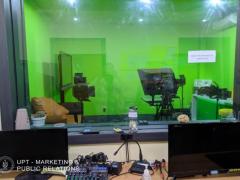 Studio Unas TV – 2