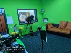 Studio Unas TV – 3