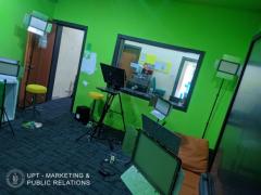 Studio Unas TV – 4