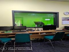 Studio Unas TV – 5
