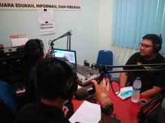 Unas Radio 1