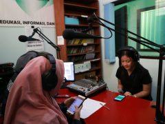 Unas Radio 2