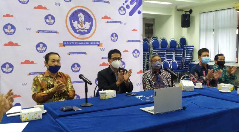 Universitas Siber Asia