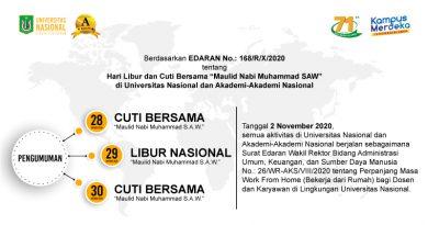 Pengumuman-Cuti-Bersama-dan-Libur-Maulid-Nabi-Muhammad-SAW-1442-H