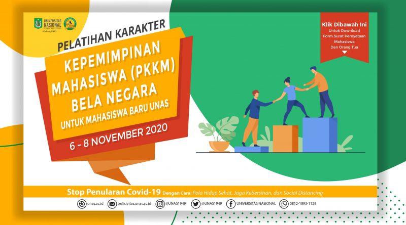 WEB-BANNER-DOWNLOAD-PERYATAAN-IZIN-PKKM-BELA-NEGARA_UNAS2020